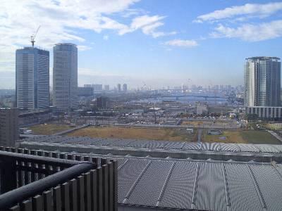 ViewSuiteDayView.jpg