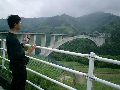 image/okumura-2005-10-20T23:03:53-1.jpg
